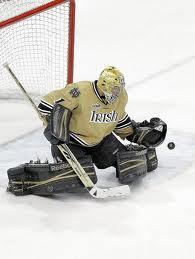 Seven Summerhayes - USHL - NCAA