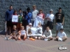 09-nanaimo-camp-group-picture-1