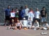 09-nanaimo-camp-group-picture-2