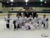 09-elite-camp-aug-2-6-group-1