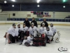 09-elite-camp-aug-2-6-group-2