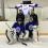 CWG_Ringette Goalies 2015