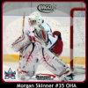 Morgan Skinner_JWHL News