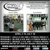 2016 MGD ACADEMY OFF SEASON (SPRING-SUMMER) TRAINING PROGRAM_AD2