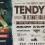 TENDYFEST 2016