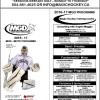 2016-17-mgd-mhtc-goalie-programs_rackcard-ad