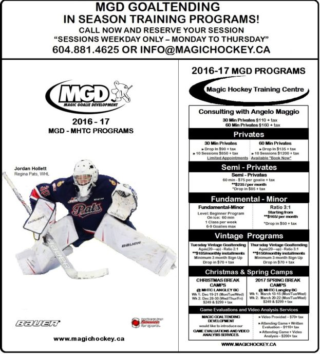 2016-17-mgd-mhtc-goalie-programs_rackcard-ad_hollett