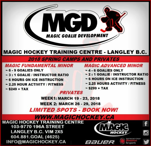 2018 MGD Spring Camps and Privates1